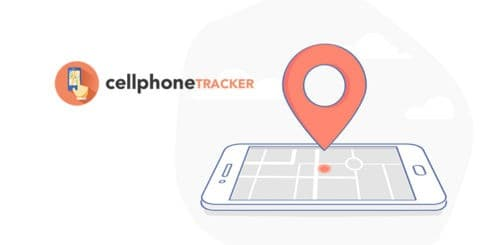 cellphonetracker_736x936-1-490x245_a68460bf6ae56b6265901cbf14349346